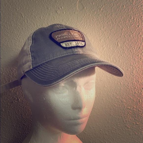 Primeland Cooperatives Other - ✅ PRIMELAND COOPERATIVES Baseball Hat Cap Est 2001